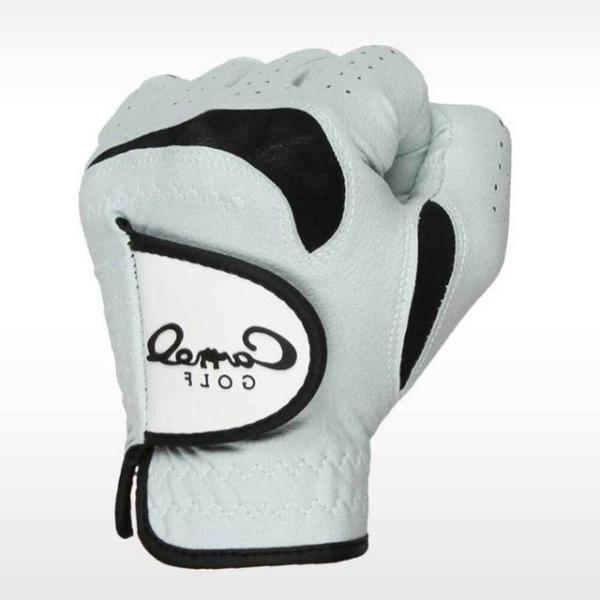 NEW 링스 겨울용 골프장갑(남여) 남자골프장갑 여자 상품이미지
