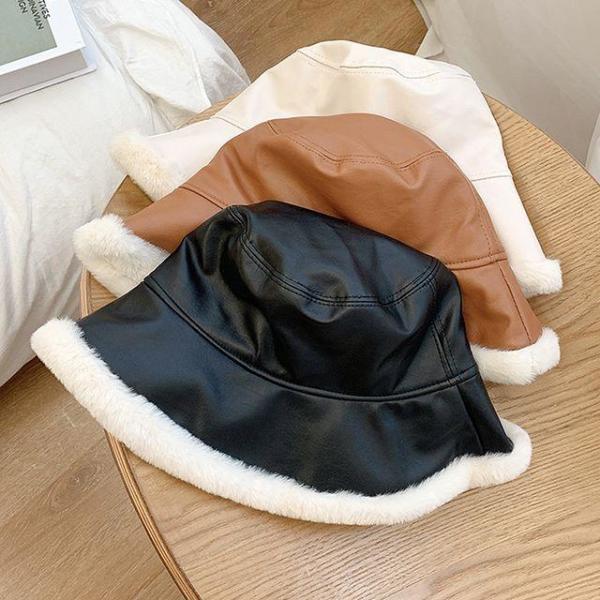 광섬유 테이블 매트(진밤실선) 테이블보 테이블매트 상품이미지