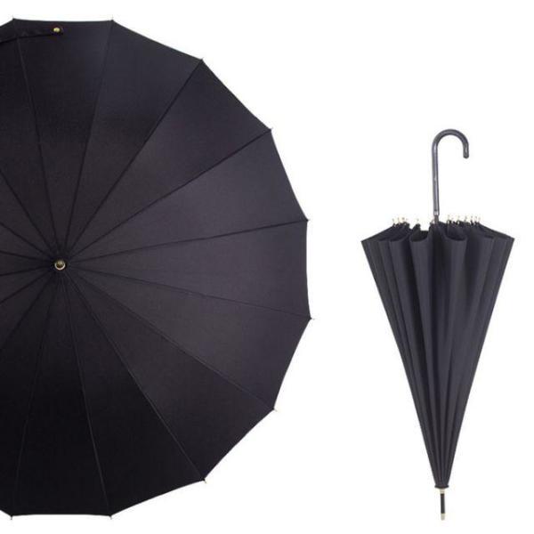 케이엠 네오키즈 건강마스크 아동-소형 5입X10개 상품이미지