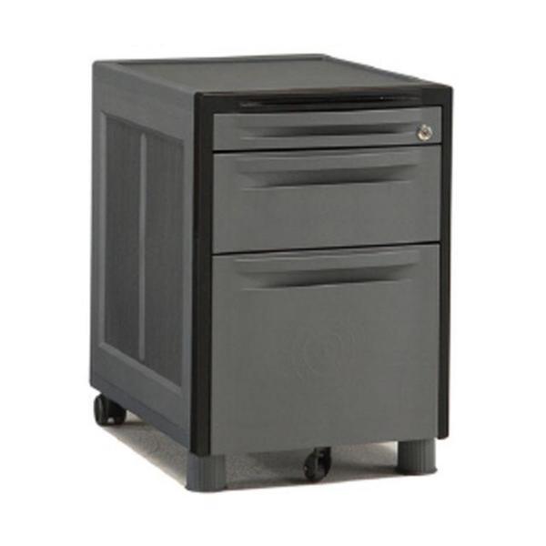 파이프 절단기(K-0630) 배관 금속절단기 파이프커터 상품이미지