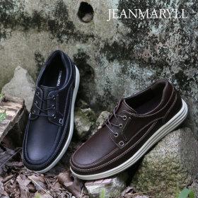 JM007/Shoes/Men`S Shoes/Casual