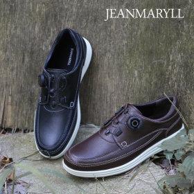 JM008/Shoes/Men`S Shoes/Casual