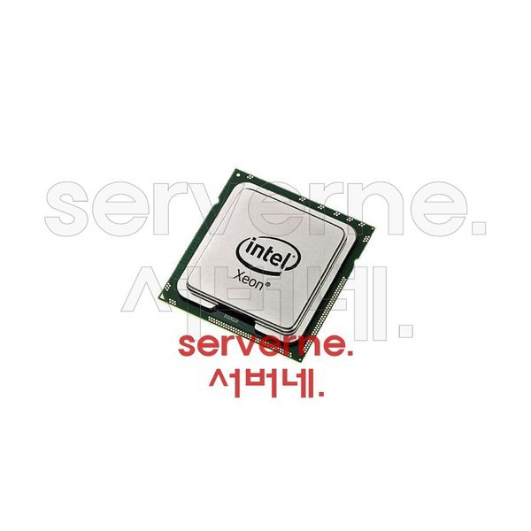 Xeon CPU 3050 2.13GHz LGA 775 듀얼 코어 SL9VS 상품이미지