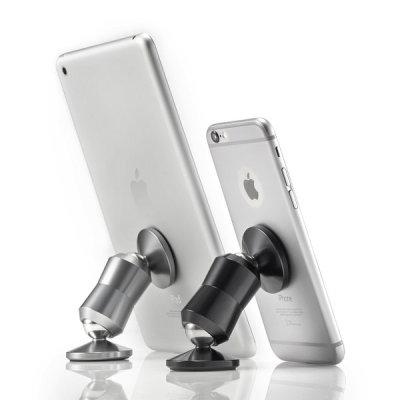 Cellphone/Holders/TABLET PC HOLDER/SpaceGrey