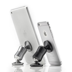 Cellphone/Holders/TABLET PC HOLDER/RoseGold