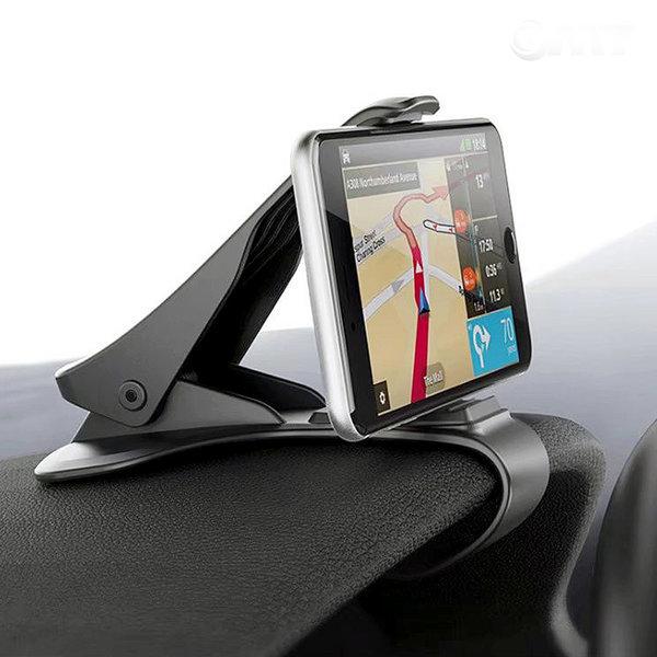 OMT 차량용 계기판 대시보드 핸드폰 거치대 OSA-H1 상품이미지