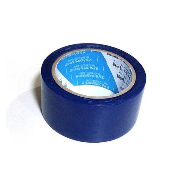아톰매트 코일카매트뉴)프라이드오토(05년4월 11년9 상품이미지