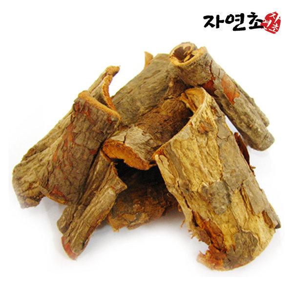 국산 느릅나무껍질 작두콩깍지 구아바잎 유근피 환 상품이미지