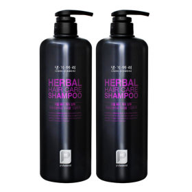 DAENG GI MEO RI/1+1/Shampoo/Treatment/2000ml+