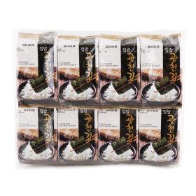 (1+1)Jib Bab Gwangcheon Laver_16 packs