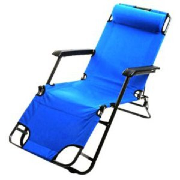 접이식 야전침대/캠핑의자/테이블 선택/낚시/야영 상품이미지