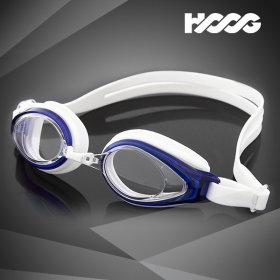 후그 노미러 실리콘패킹 아동수경 SHO-HC-002
