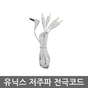 01상품이미지