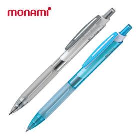 모나미 에프엑스제타 0.5mm 1다스(12자루)