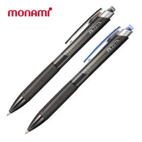 모나미 에프엑스제타 0.7mm 1다스(12자루)