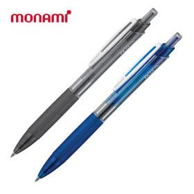 모나미 에프엑스제타 1.0mm 1다스(12자루)
