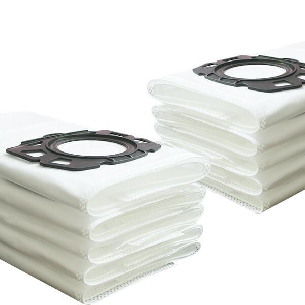 카처청소기 먼지봉투 MV4 6매입 MV5 카쳐청소기필터 상품이미지