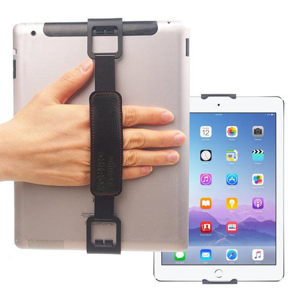 클립온 누크 태블릿 7인치 케이스 손잡이 거치대 홀더 상품이미지