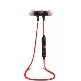 블루투스 이어폰 A920BL 레드