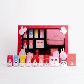 레시피박스 어린이 화장품 네일풀세트 어린이날 선물