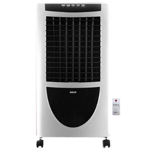 10평형/리모콘/공업용 공장 미용실 식당온풍기/히터 상품이미지