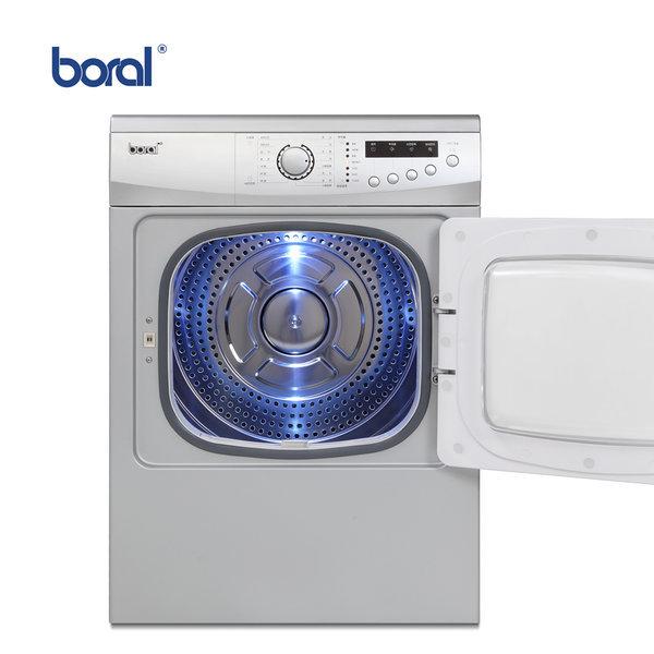|독일BRAND 의류건조기 | 세탁건조기/빨래건조기 상품이미지