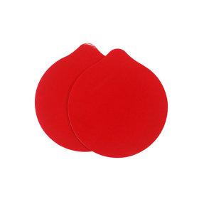 글라스터 욕실용품 보조패드/소형/2P
