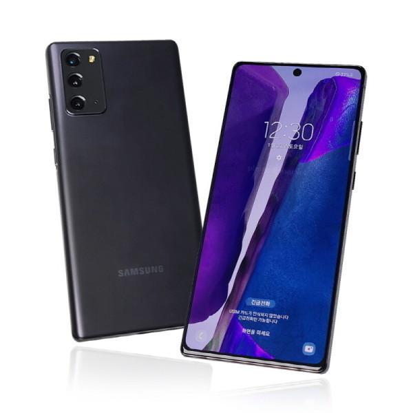 LG G6 중고폰 Q8 2018 공기계 중고 G600 상품이미지