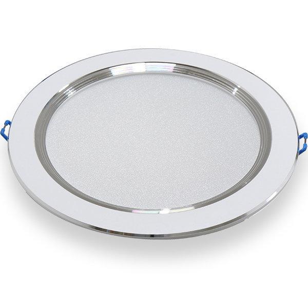 코콤 LED 6인치 방습 다운라이트 15W (욕실전용) 상품이미지
