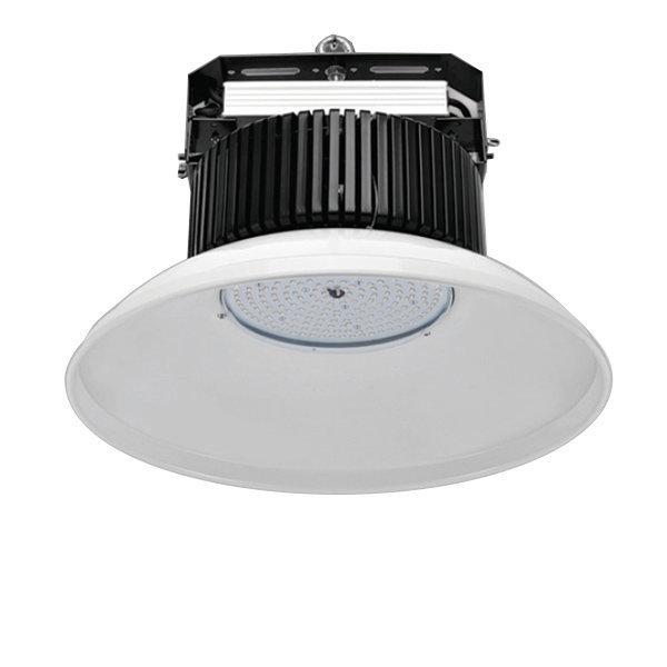 코콤 LED 메타공장등200W (체인형 벽부형겸용) 상품이미지