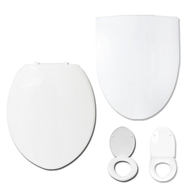 변기커버 중형 국내산 변기 시트 뚜껑 양변기 카바 상품이미지