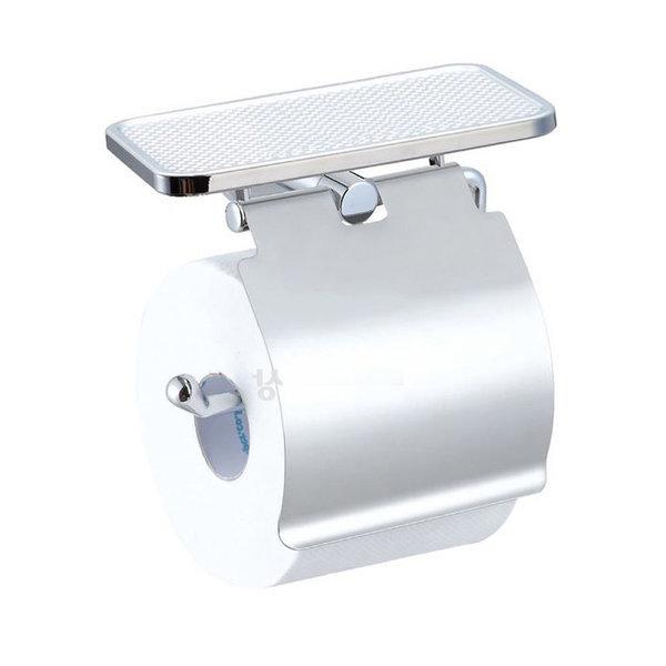 휴지걸이 (ABS) 화장실 욕실 화장지걸이 국내생산 상품이미지