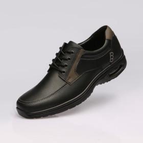 Comfort Shoes/Men`S Shoes/Elevator Shoes/Loafer/JM001