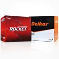 자동차밧데리 DIN DF40 50 60 80 90 L/R 폐배터리반납