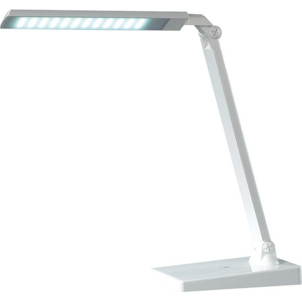삼정본사직영 LED스탠드 HB-100눈부심방지랜즈 상품이미지