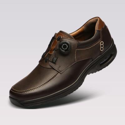 Dress Shoes/Mens Dress Shoes/JM003