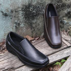 Dress Shoes/Mens Dress Shoes/JM004