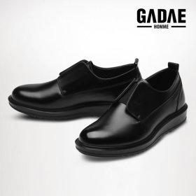 Men`S Shoes/Elevator Shoes/Mens Dress Shoes/GDH516
