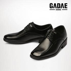 Men`S Shoes/Mens Dress Shoes/Dress Shoes/Elevator Shoes/GDH510