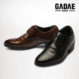 Elevator Shoes/Mens Dress Shoes/Men`S Shoes/GDH509