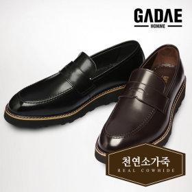 Elevator Shoes/Mens Dress Shoes/Men`S Shoes/GDH227