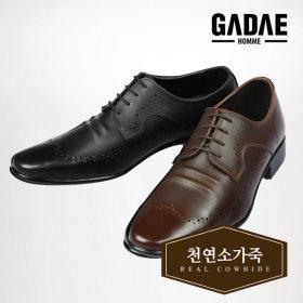 Elevator Shoes/Mens Dress Shoes/Men`S Shoes/GDH207