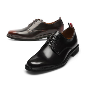 Elevator Shoes/Mens Dress Shoes/Men`S Shoes/GDH503