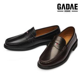Elevator Shoes/Mens Dress Shoes/Men`S Shoes/GDH504