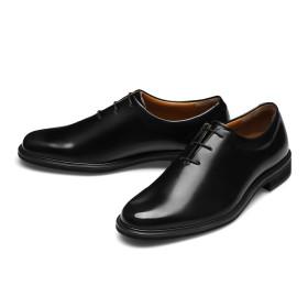 Elevator Shoes/Mens Dress Shoes/Men`S Shoes/GDH505