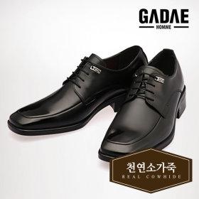 Elevator Shoes/Mens Dress Shoes/Men`S Shoes/GDH217