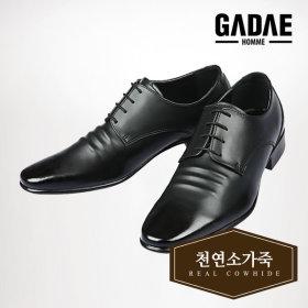 Elevator Shoes/Mens Dress Shoes/Men`S Shoes/GDH202