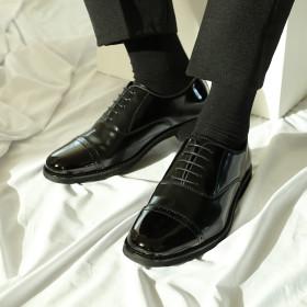 Elevator Shoes/Mens Dress Shoes/Men`S Shoes/GDH507