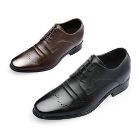 Elevator Shoes/Mens Dress Shoes/Men`S Shoes/GDH208