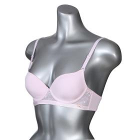 휠라 여성 언더웨어 브라팬티세트 FILA underwear set